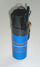 Hard Start Capacitor Compressor Boost Coleman Air Conditioner RV Camper