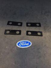 Ford West Coast Jr Mirror Bracket To Body Gasket