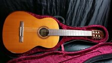 Cordoba Acoustic Guitar Model C5 **IN EXCELLENT CONDITION**
