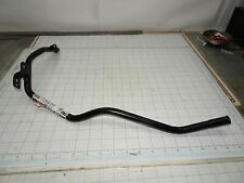 Ford F75z18663ab Tube Heater Water OEM