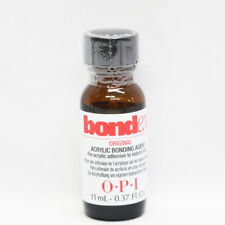 OPI Nail Treatment Bondex Nail Primer .37oz/11mL