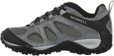 Merrell Men's Yokota 2 Hiking Shoe, Castlerock, Size 11.0 ATfR
