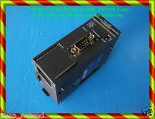 Keyence KV-L20 Serial Interface Module PLC as photo, sn:60513 lφo