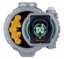Bandai Kamen Masked Rider Zi-O DX Gingami Ride Watch from Japan F/S
