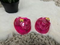Build A Bear Workshop Clothing Shoes Pink