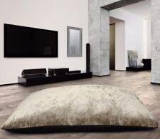 Nature Floor Decorative Cushions
