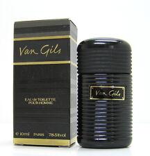 Van Gils pour Homme Miniatur 10 ml Eau de Toilette