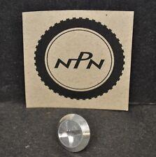 NOS HJC Arai Icon Aluminum Helmet Visor Gear Plate Replacement Screw / Qty of 1