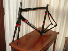 **REDUCED PRICE** BRAND NEW LARGE GIANT TCR ADVANCE TEAM ISSUE CARBON  FRAMESET