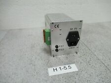 Sca APC 3000-230 V3 Power Supply Sca 0160.3210