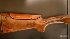 Calcio regolabile fucile Beretta serie 682-686-680