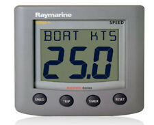 Raymarine ST60 + Speed Display A22001-P