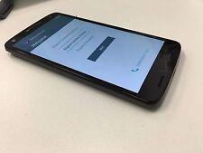 Motorola Droid Turbo 2 - 32GB - Black (Verizon) Smartphone 7/10 Unlocked