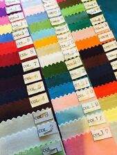 Fabric Freedom by the Metre 100% Cotton Craft Fabric