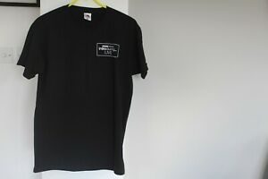 BBC Music Introducing Live T-Shirt - Size Small