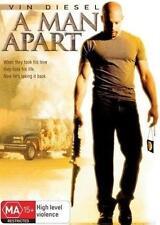 A MAN APART Vin Diesel, Larenz Tate DVD NEW