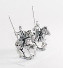 Essex - Han Chinese: Light Cavalry - 15mm