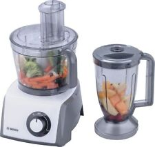 Bosch MCM62020GB 16 Cups Food Processor