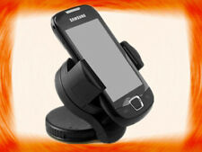 New Car Dashboard Mount Holder for Cell phone iTouch 4G Pda iPhone