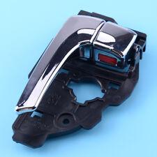 Car Chrome Left Side Inner Door Handle Catch for Hyundai Tucson ix35 2010-2014