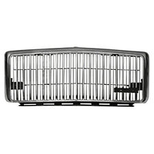 FO1200333 NEW Grille Fits 1995-1997 Lincoln Town Car
