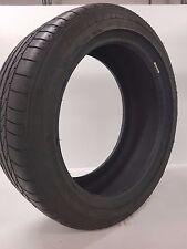 Brand New Bridgestone Potenza RE050 Run flat tyre 225/45/R17 91v