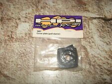 RC HPI Spares Nitro Pull Starter Cover Plate 1657