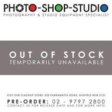 YONGNUO Auto & Manual Focus SLR Camera Lenses