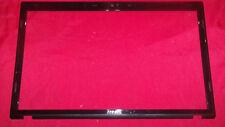 New listing Msi Cr70 Screen Outline Bezel