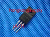 2 pcs 7N60 SSS7N60B 600V N-Channel MOSFET TO-220 (A11)
