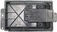 Standard Motor Products RU429 Blower Motor Resistor