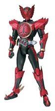 Bandai Tamashii Nations S.H.Figuarts Kamen Rider OOO Tajadoru JAPAN F/S J6472