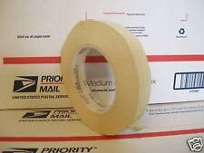 "4426 INTERTAPE 0.56/"" x 89.6 YD ELECTRICAL TAPE"