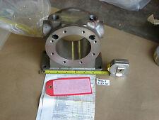 New Gast Vacuum Pump Body Ab111