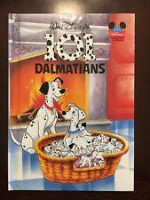 Disney's Wonderful World Of Reading 101 Dalmatians