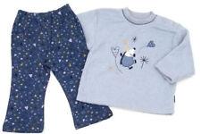 Baby-Kleidungs-Sets & -Kombinationen für Mädchen mit 80 Winter Größe