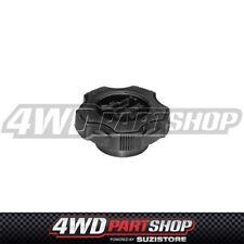 Oil filler Cap - Suzuki Sierra SJ50 / SJ70 / SJ80 Vitara SE416 G16A Swift SF GTI