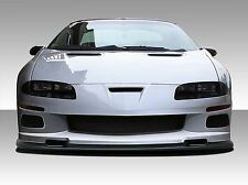 93-97 Chevrolet Camaro Duraflex ZR Edition Front Bumper 1pc Body Kit 108840