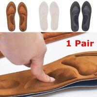 orthèses arch support semelle en mousse soins des pieds les encarts chaussures.