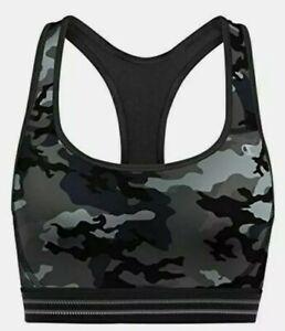 Champion Women's Absolute Workout Sports Bra Size XL