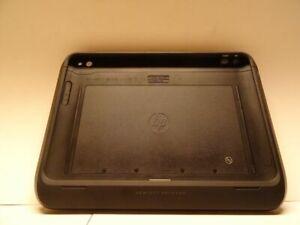 HP ElitePad 1000 G2 Extension Jacket E6R78AA