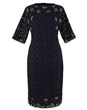18 Size Dresses Joanna Hope