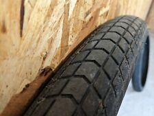 Pair of Schwalbe Big Ben Plus Tyres 28 / 29 x 2.0 Bikepacking Commuting