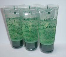 René Furterer Forticea Refreshing Shampoo 3 x 50ml
