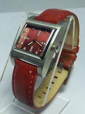 Ladies Mercedes Benz Collection Watch