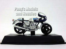 Ducati 900 SS 1975 1/32 Scale Diecast Metal Model by NewRay
