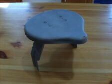 PRESSED STEEL TOYS  STRUCTO  SIT AND RIDE SEAT