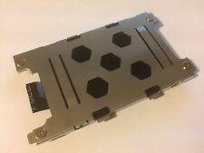 Dell Alienware 15 M15x R2 HDD Hard Drive Caddy Holder + 4 Screws