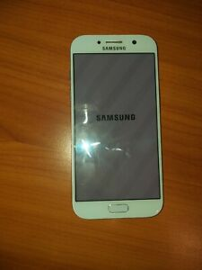 Samsung Galaxy A5 (2017) SM-A520F - 32GB - BIanco