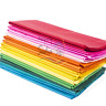 50cm X 75cm Sheets Tissue Paper High Quality Acid Free Assorted Colours